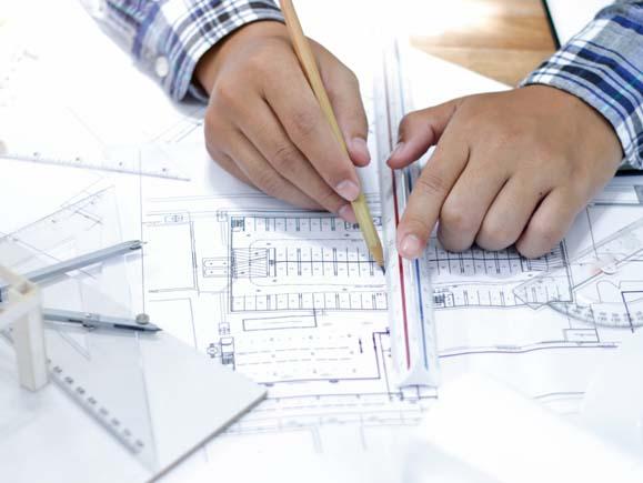 architectural-plans-preparation