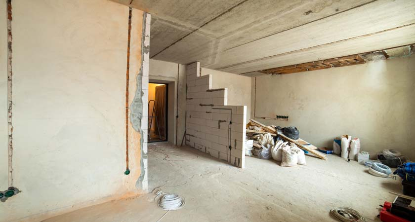 home-extension-img
