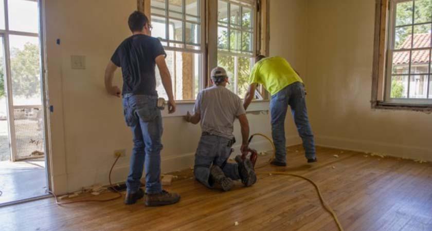 home-renovation-img
