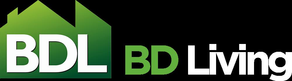 BD-Living PTy LTD